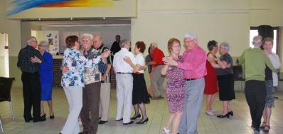 the dansant saint-leurent 08090