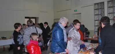 fête des associations saint-laurent ardennes