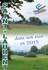 bulletin municipal saint-laurent 08 2015