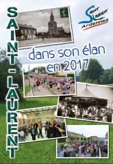 bulletin municiapal 2016 saint-laurent